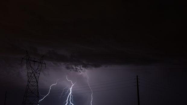 blinding-thunderstorm