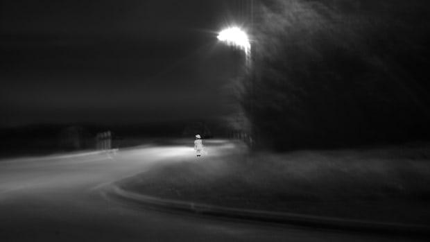 child-of-the-night-poem