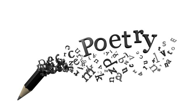 poemtoday