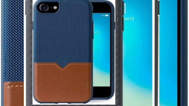 evutec-magnetic-iphone-cases-review-best-mix-of-style-protection