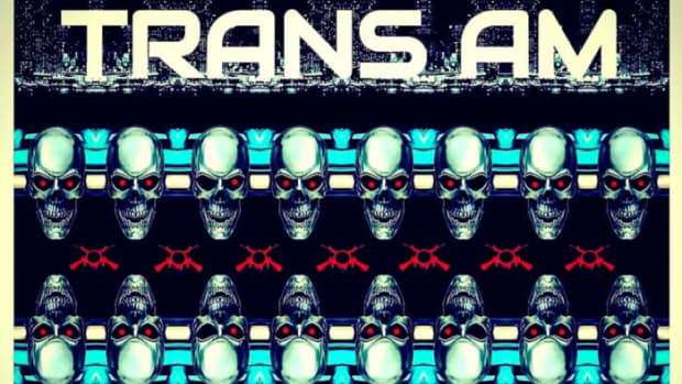 synth-album-review-trans-am-death-by-daniel-adam