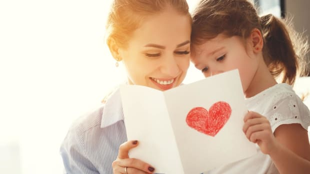 mothers-a-collection-of-poems