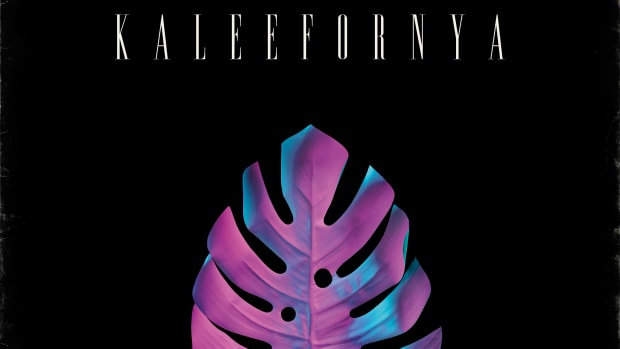 synth-single-review-kaleefornya-by-lavenue