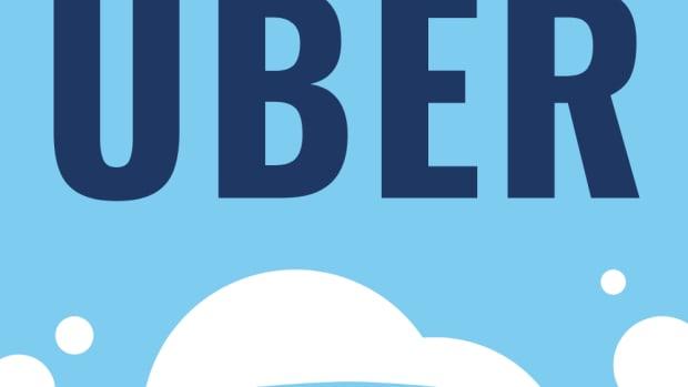 apps-like-uber
