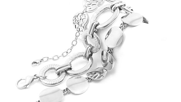 this-bracelet