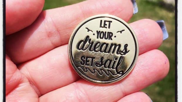 let-your-dreams-set-sail