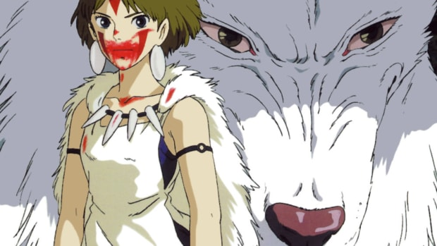 should-i-watch-princess-mononoke