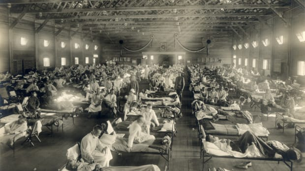 1918-spanish-influenza-pandemic