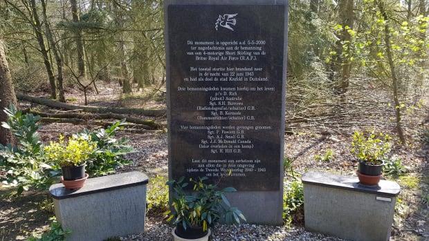 war-memorial-de-pan