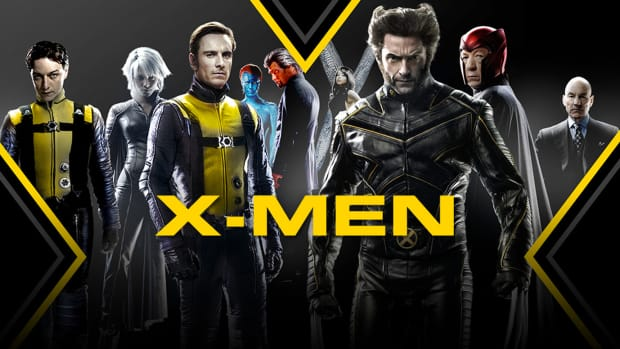 fox-x-men-movies-ranked