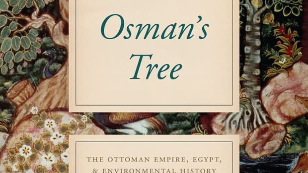 under-osmans-tree-the-ottoman-empire-egypt-and-environmental-history-review