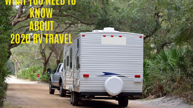 what-you-need-to-know-about-rv-travel