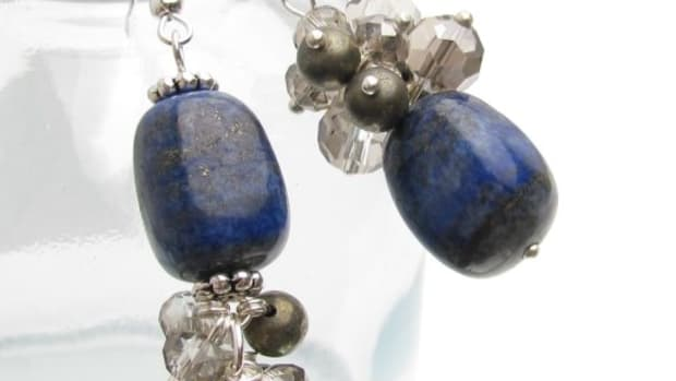 lapis-lazuli-dangle-drop-earring-tutorial-two-ways