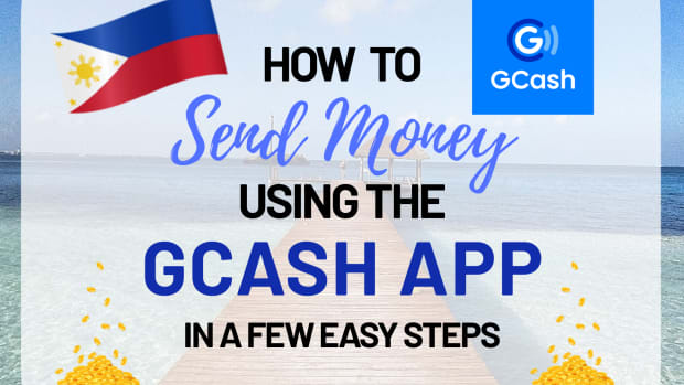 how-to-send-money-using-the-gcash-app-in-few-easy-steps