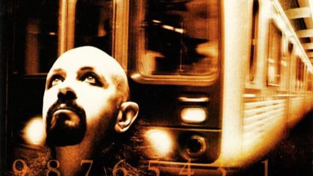 forgotten-hard-rock-albums-two-voyeurs