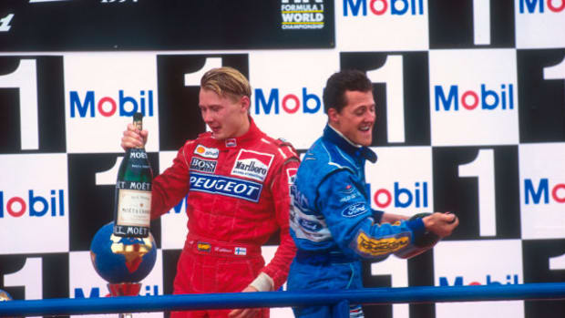 the-1994-european-gp-michael-schumachers-10th-career-win