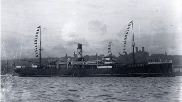 the-sinking-of-the-ss-florizel
