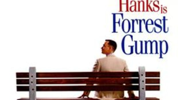 three-movies-that-are-actually-better-than-the-book-ben-hur-the-mist-and-forrest-gump