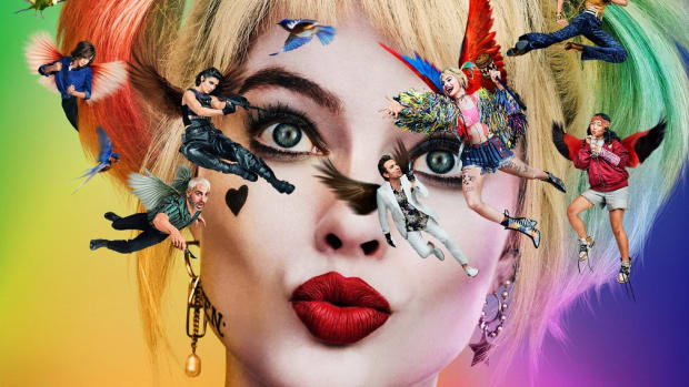 -birds-of-prey-and-the-fantabulous-emancipation-of-one-harley-quinn-movie-review