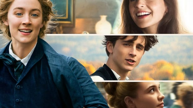 movie-review-little-women-by-greta-gerwig