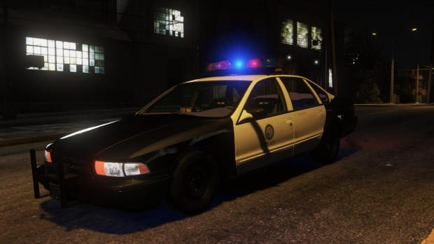 midnight-police