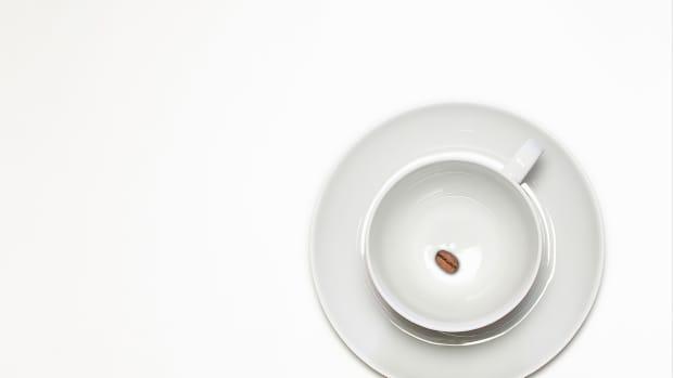 最小可行 - 产品 - 为什么 - 全启动 - 应该知道 - 它