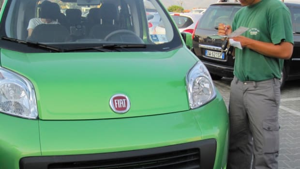 do-i-really-need-an-international-driving-permit-to-drive-in-italy