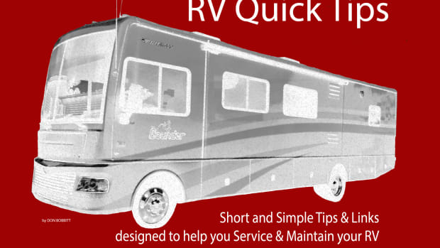 how-to-use-a-consignment-seller-for-your-rv