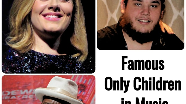 famous-only-children-in-music