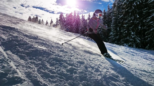 charlies-winter-run-billybucs-photo-challengeprompt-4