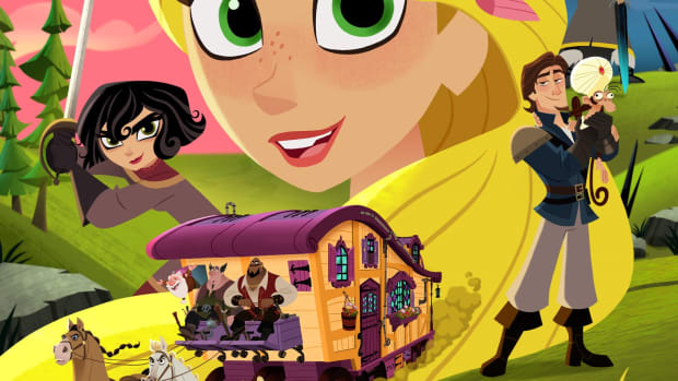 tangled-adventures-a-sequel-show-worth-watching