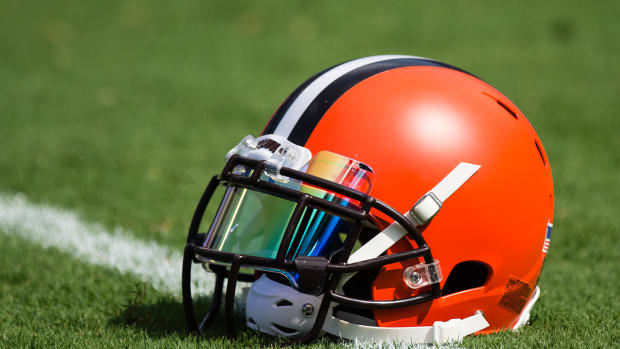 ranking-the-best-draft-classes-in-cleveland-browns-history