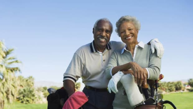 top-10-affordable-countries-to-retire