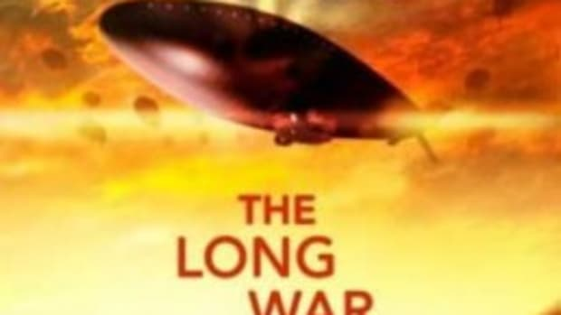 book-review-the-long-war-by-terry-pratchett-and-stephen-baxter