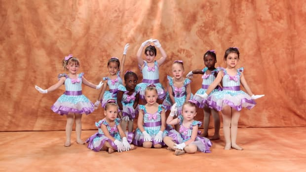 christianchoosingchildrensdancestudios1