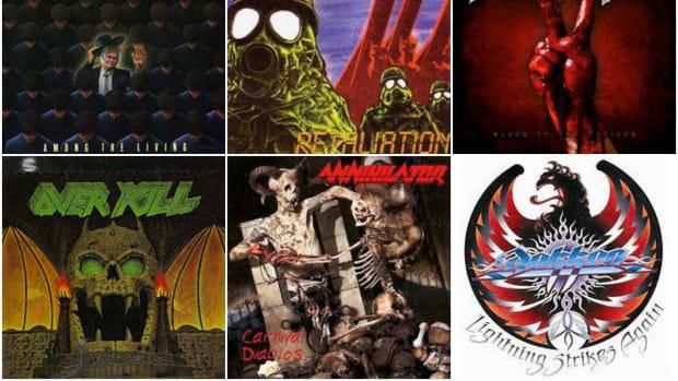 outbreak-of-metal-10-heavy-metal-songs-about-viruses-and-disease