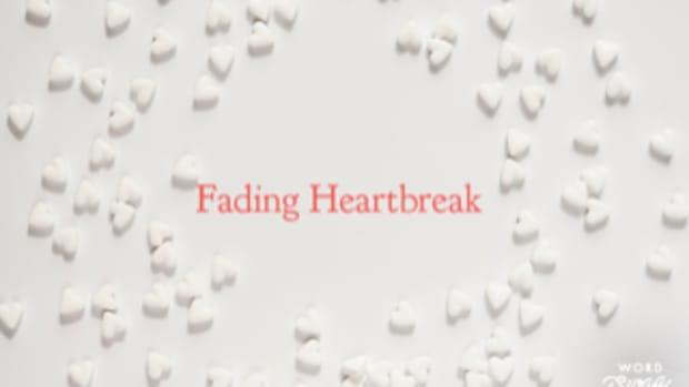 fading-heartbreak