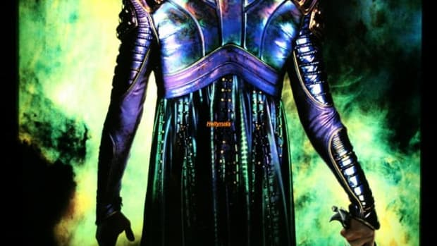should-i-watch-star-trek-nemesis