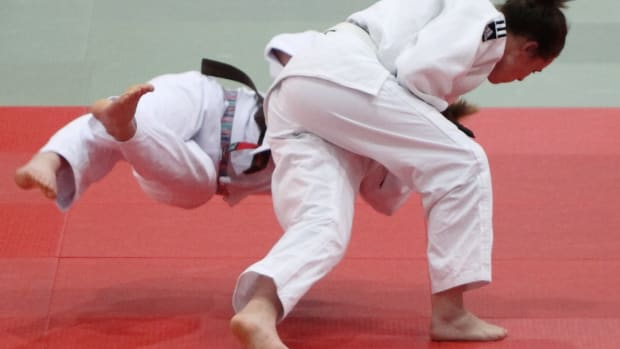 martial-arts-like-judo