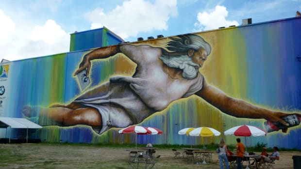 preservons-la-creation-huge-texas-sized-houston-mural