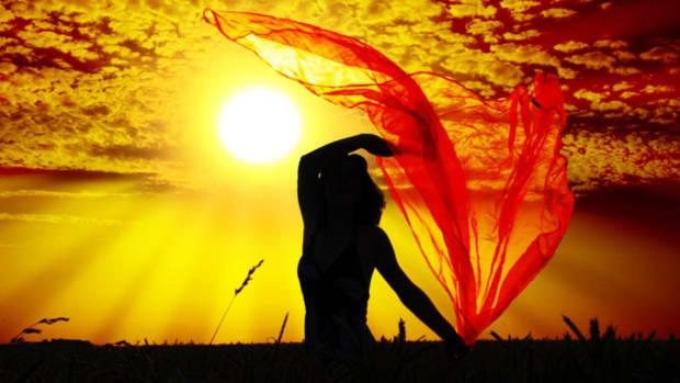 dance-in-the-sunshine
