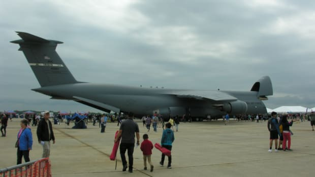 the-lockheed-c-5-galaxy