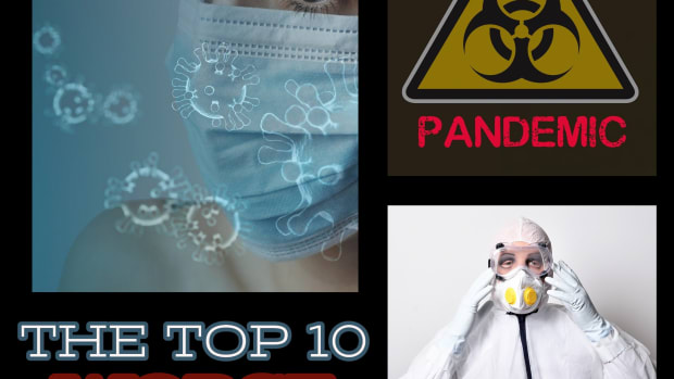 the-10-worst-pandemics-in-history