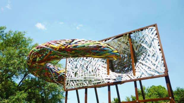 trail-of-art-in-the-houston-heights
