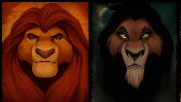 a-defense-of-scar-from-lion-king
