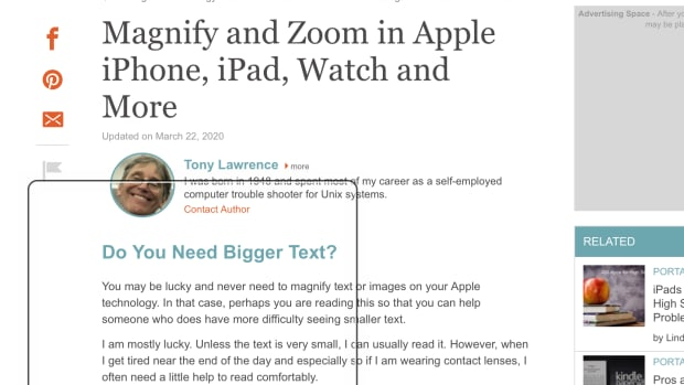 magnify-and-zoom-in-ios-devices