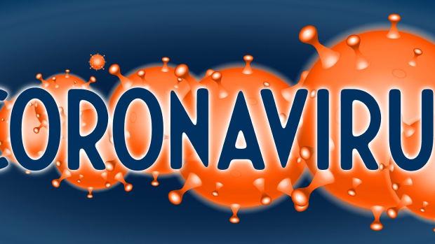 not-another-coronavirus-article