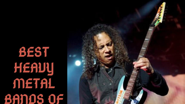 100-best-heavy-metal-bands-of-the-90s