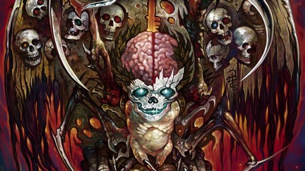 ilium-carcinogeist-album-review-australian-power-metal