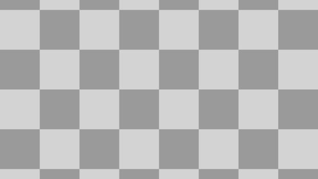 how-many-squares-are-on-a-chessboard-a-maths-problem